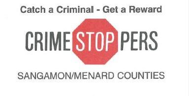 sangamon co crime stoppers  2