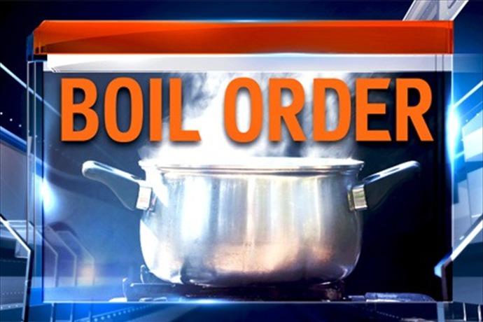 boil order_-3067732962873882835