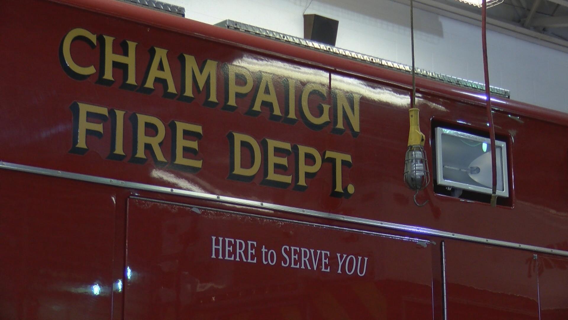 champaign fire department_1486506820333.jpg