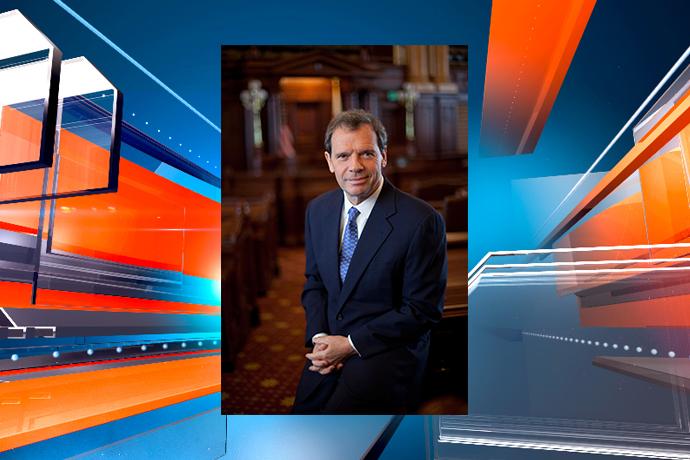 senate-president-john-cullerton_1486421886740.jpg