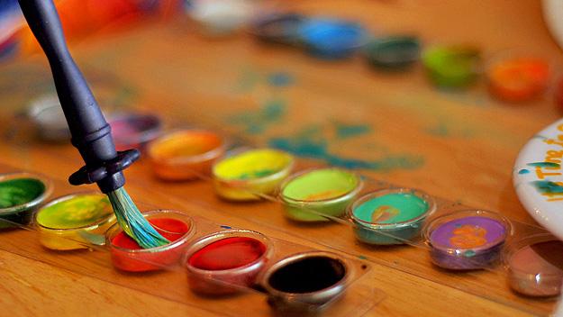 art-supplies-painting-paint-brush_1490300407897.jpg