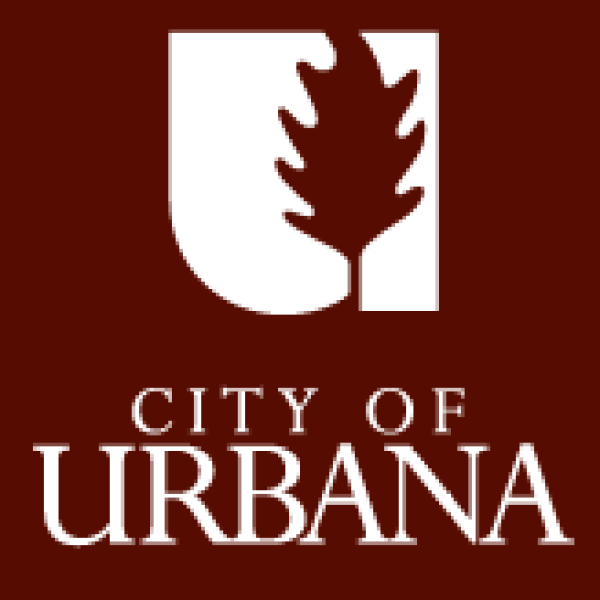 city of urbana_1488826940415.png