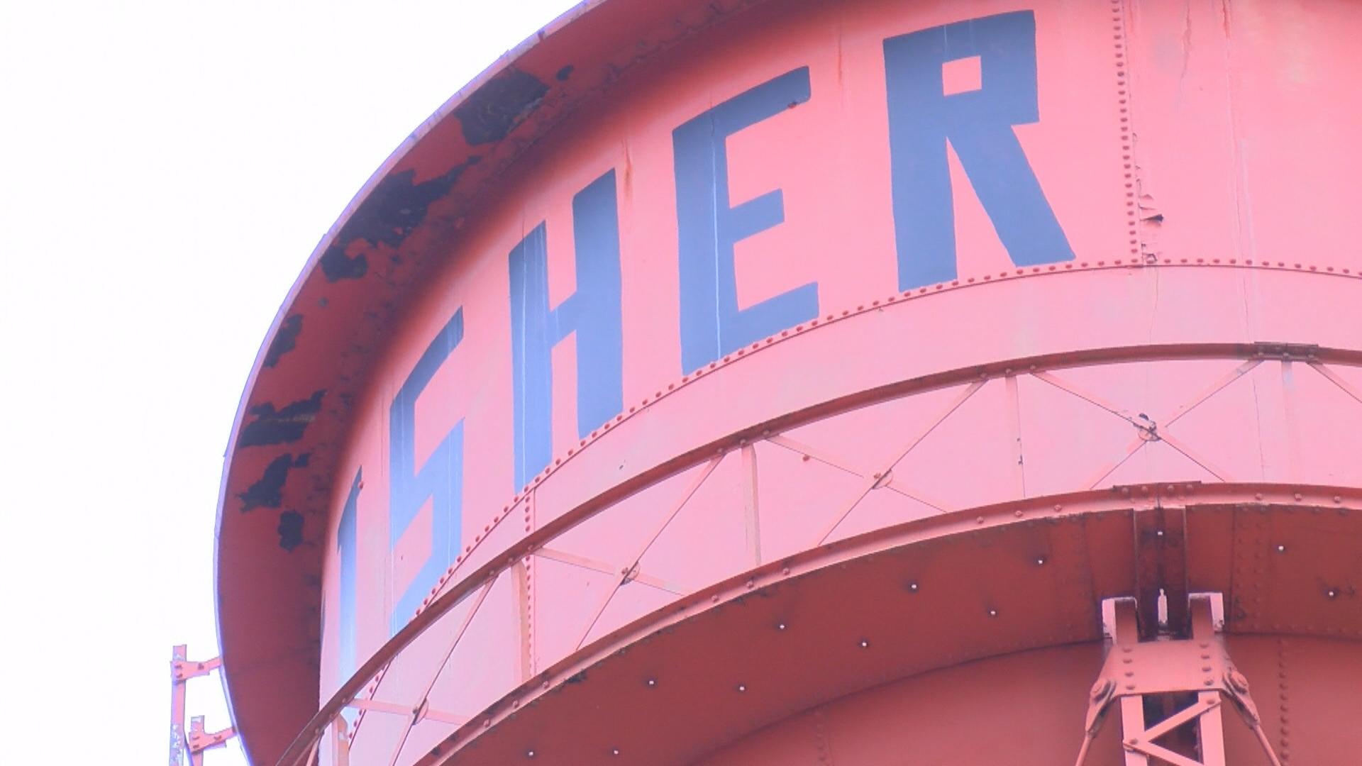 fisher water tower_1490996259693.jpg