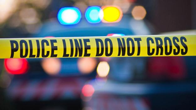 generic-dl-police-crime-scene_1486832249622.jpg