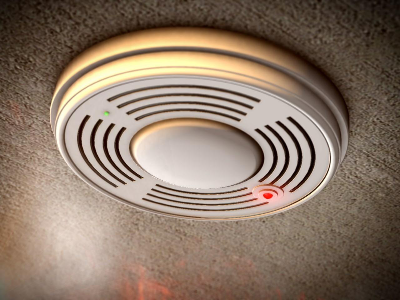 smoke alarm_1488492787029.jpg