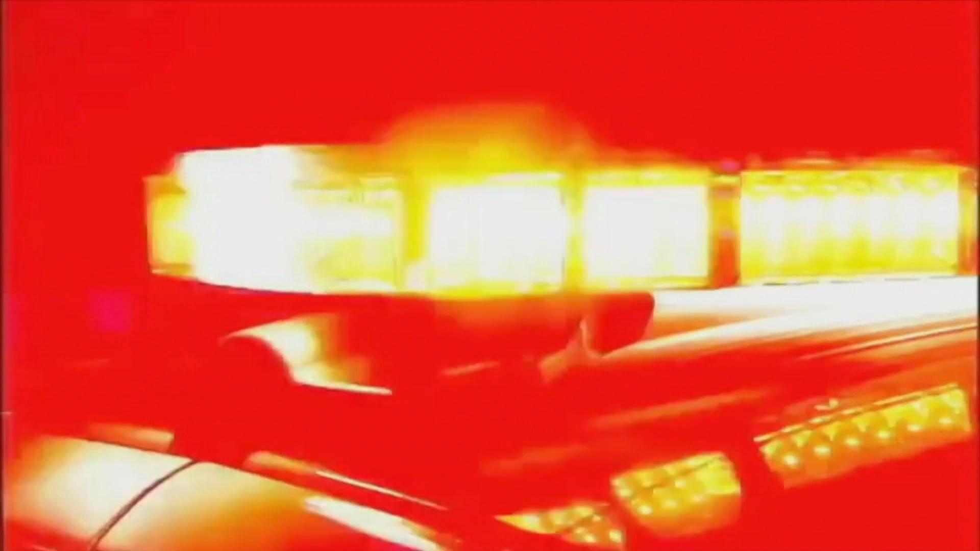 police_1492638544662.jpg