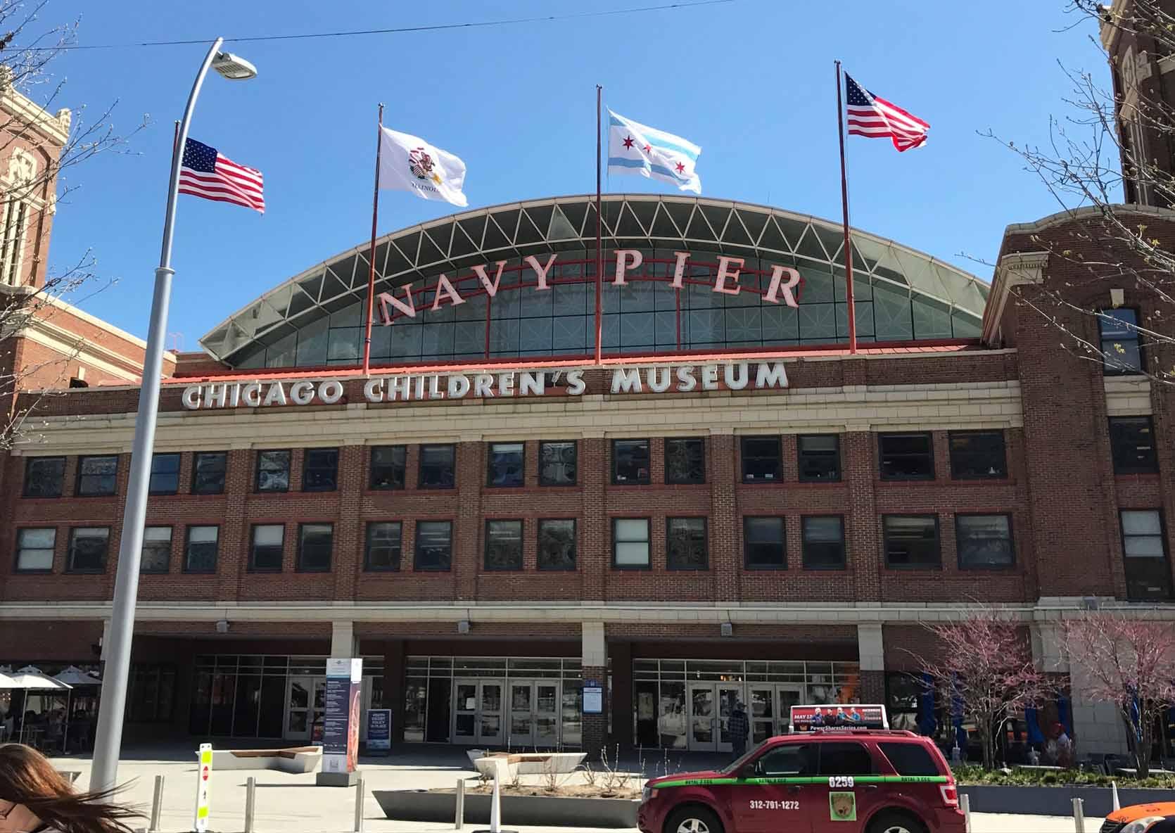 Navy Pier Childrens Museum Sign_1494362099724.jpg