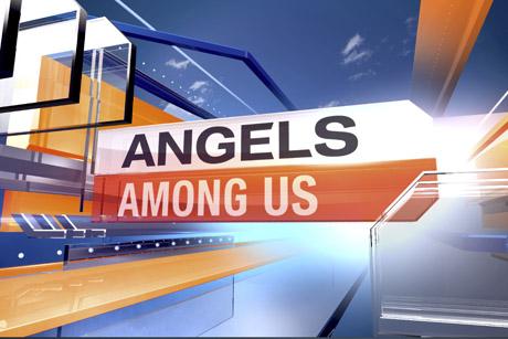 angels among us_1494021433772.jpg
