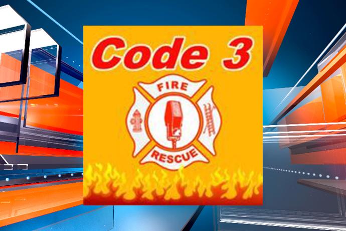 code-3_1493670651424.jpg