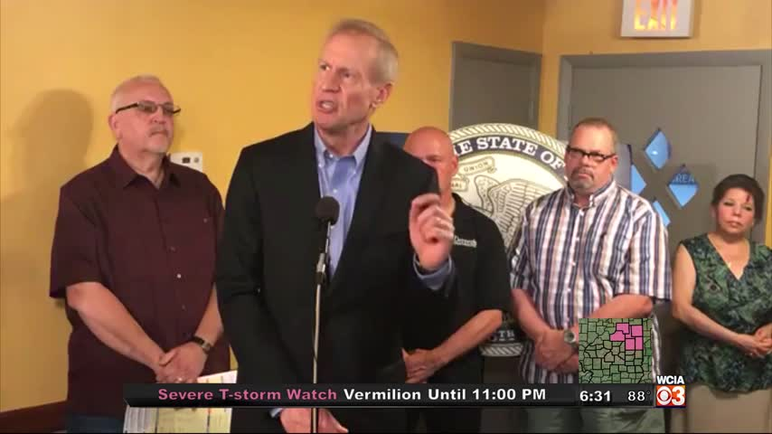 Rauner speaks out_29736951