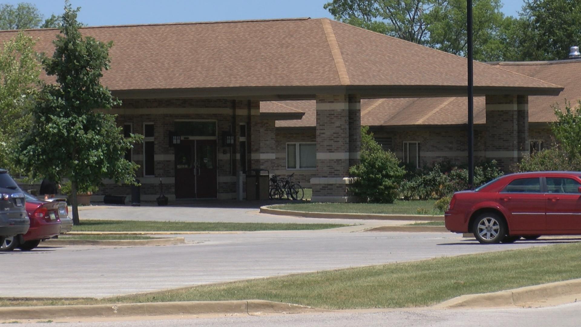 champaign county nursing home_1501105760656.jpg
