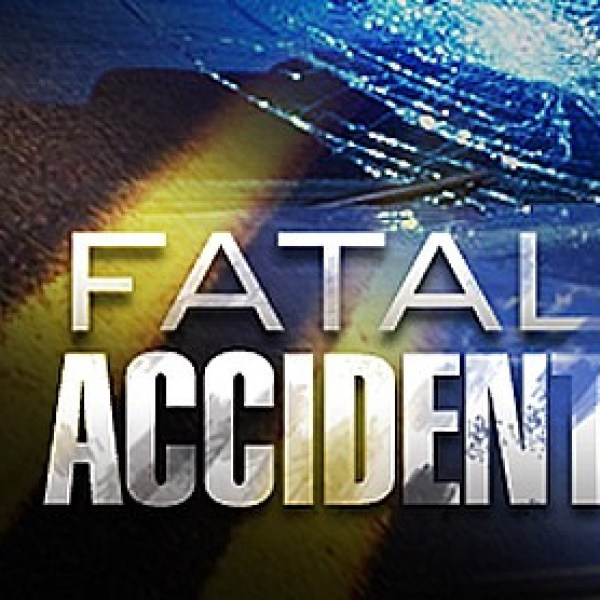 fatal_accident_generic_01_1500485987441.jpg