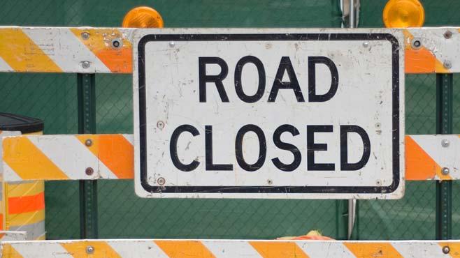 road-closed-generic_1503929074421.jpg