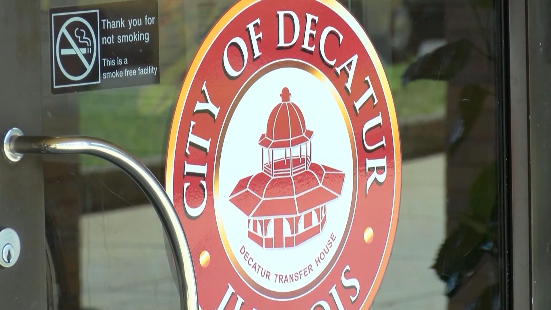 city of decatur_1506461686181.jpg