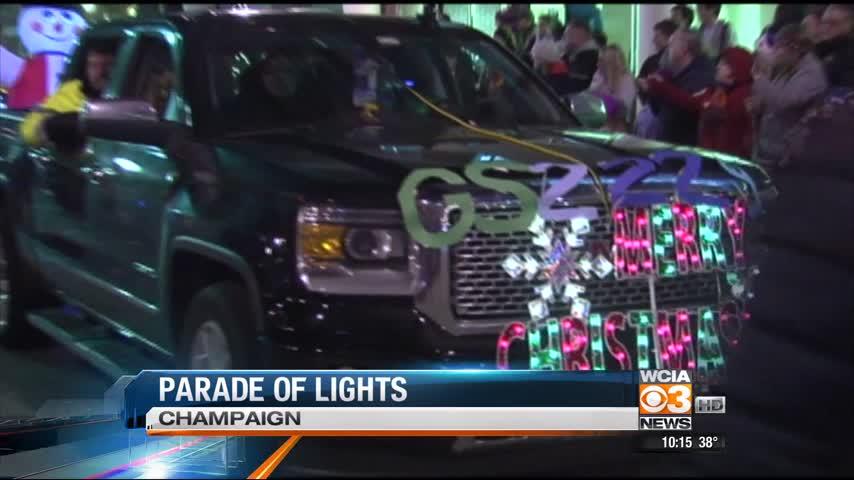 Parade of lights_21604306-159532