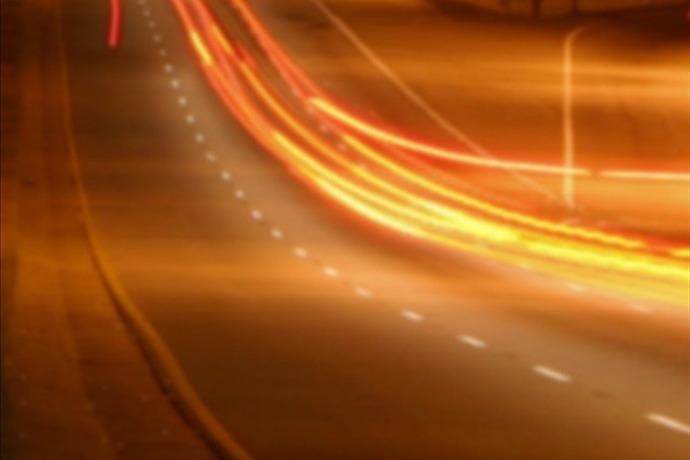 drive traffic roads_2847868956012725526