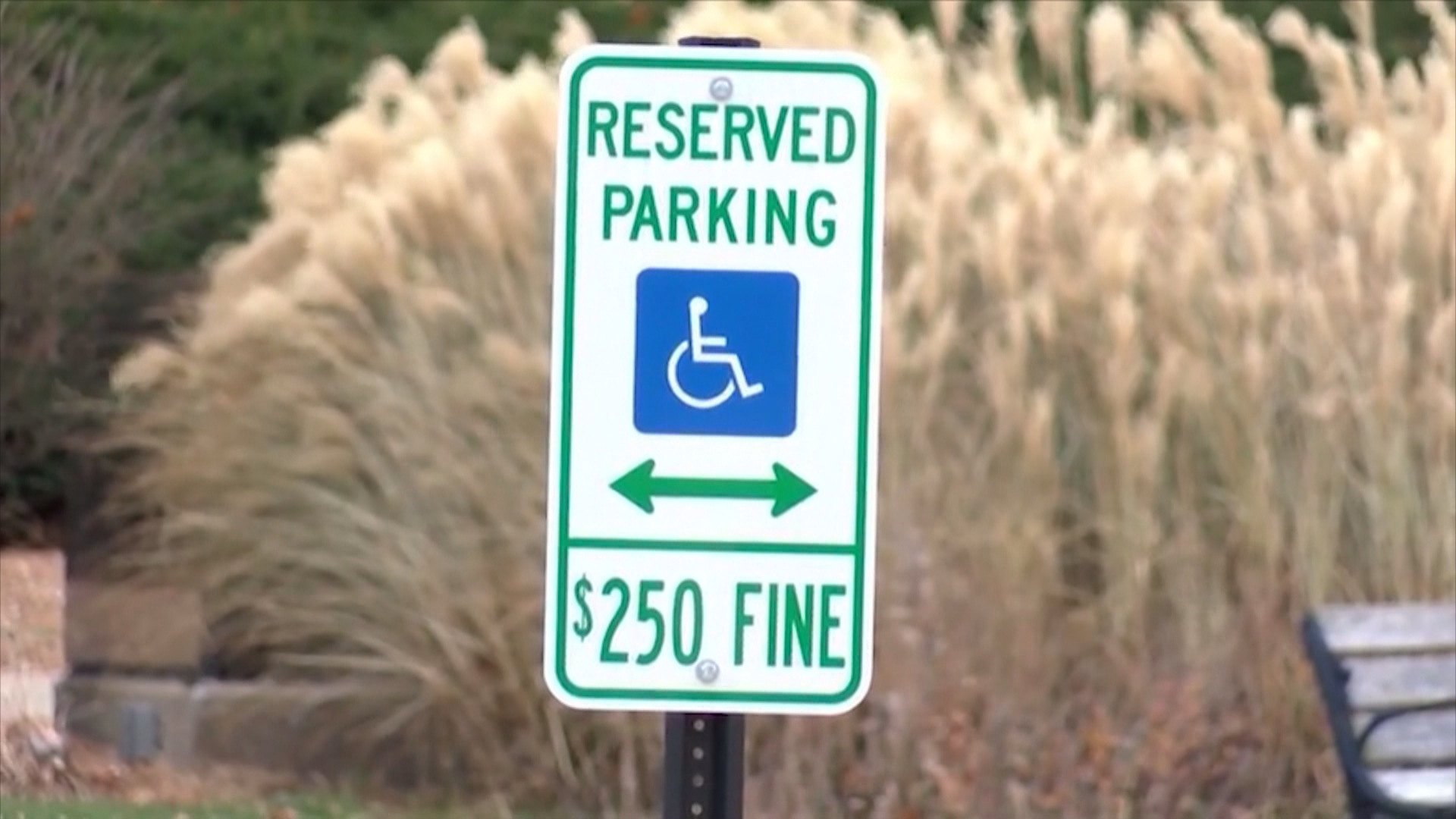 disabled parking_1513637520784.jpg.jpg