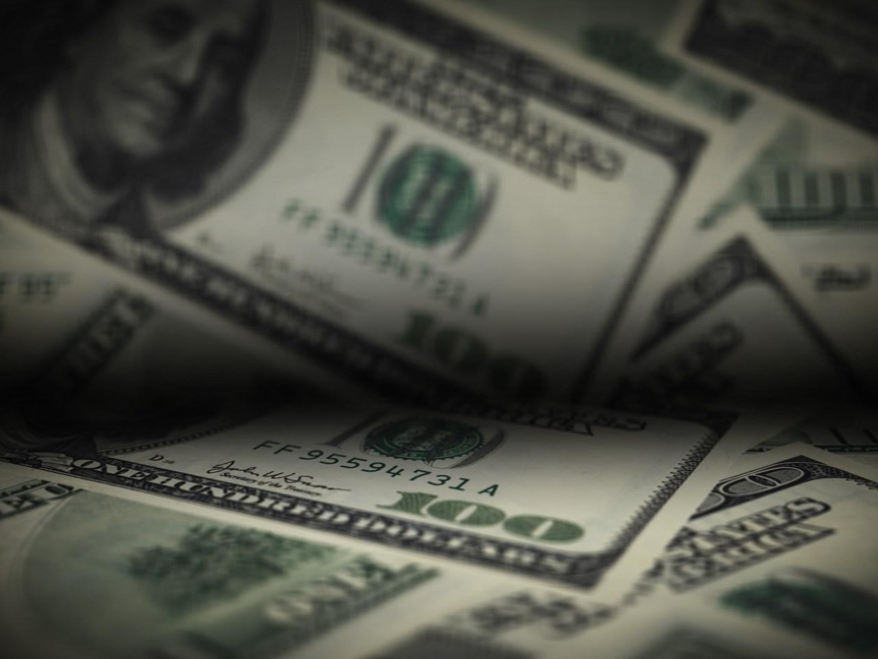 money, counterfeit_1492537928211.jpg