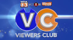 ViewersClub2018_DontMiss_1517502244010.png