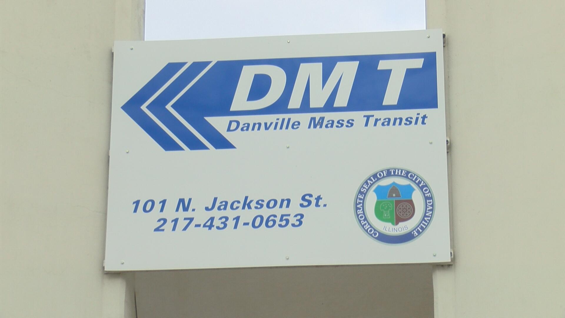 dmt danville mass transit_1518820974612.jpg.jpg