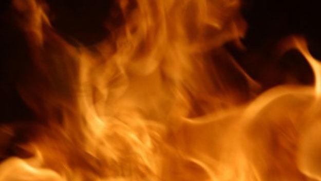 fire_generic_1521309491299.jpg