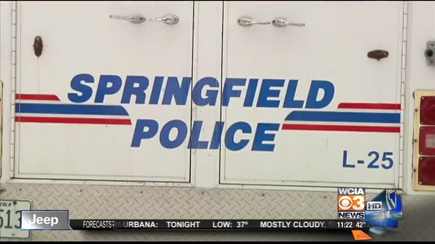 springfield police lawsuit_52314734-159532