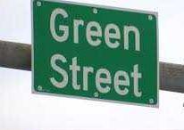 green street_1516382742489.JPG.jpg