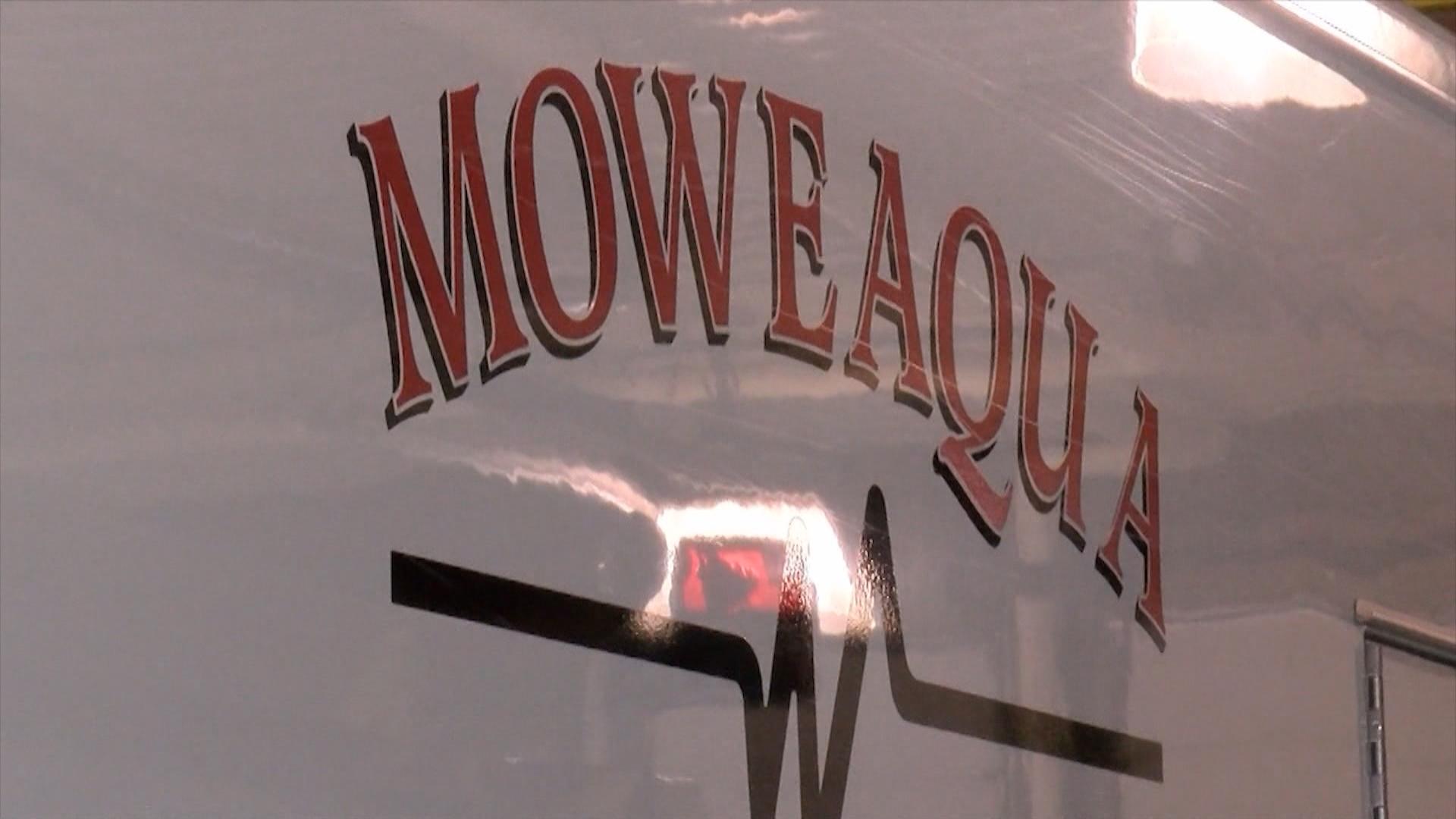 moweaqua ambulance_1525208835167.jpg.jpg