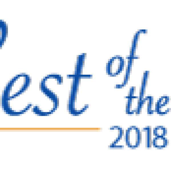 botc-logo-2018-2-Color_1528746863320.png