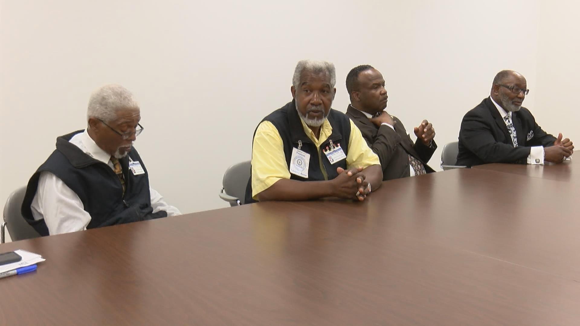 danville's black leaders_1528834927504.jpg.jpg