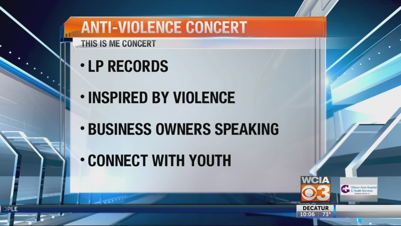 Anti_Violence_Concert_Planned_0_20180714032322