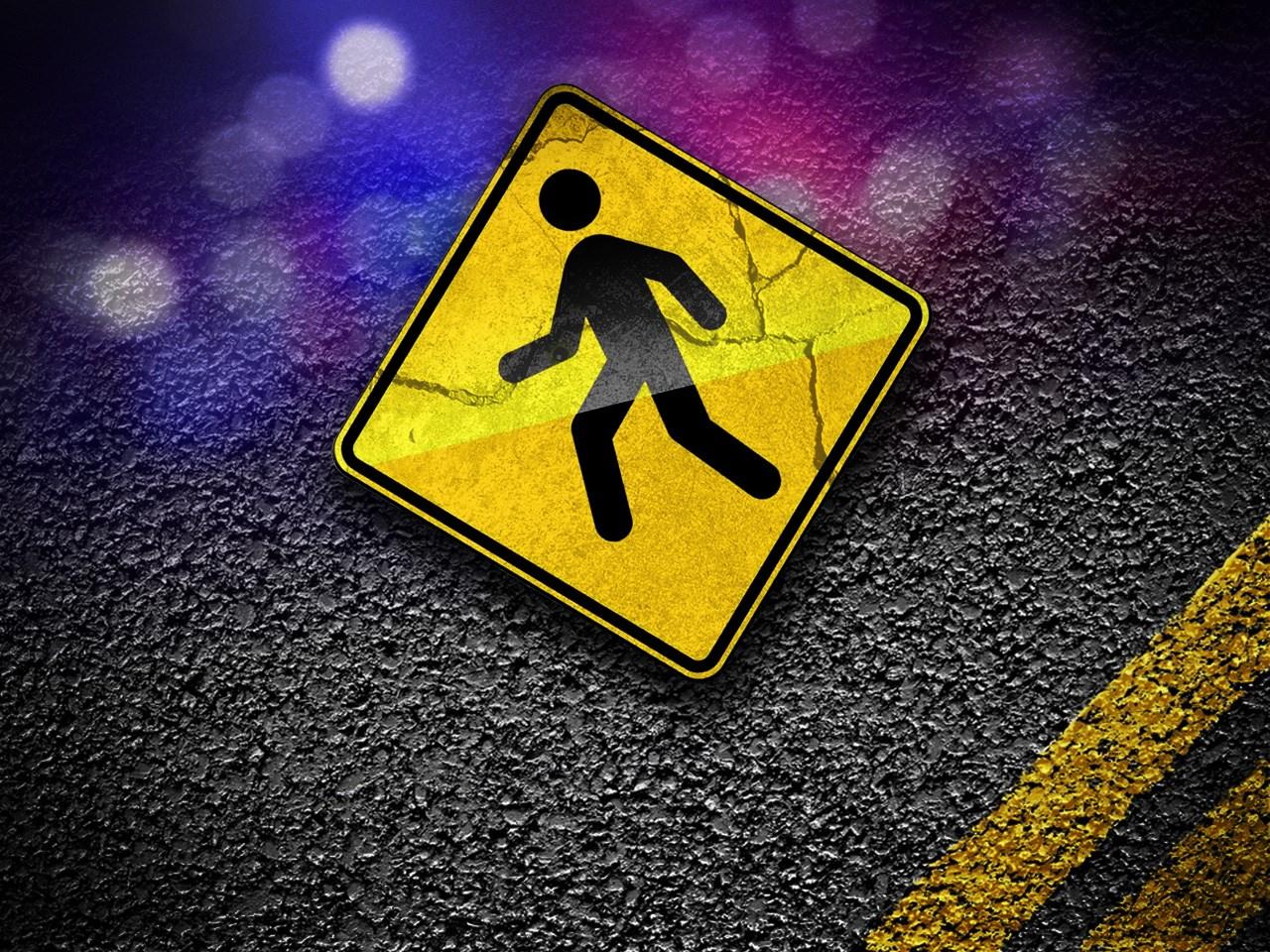 fatal accident pedestrian_1491414165731.jpg
