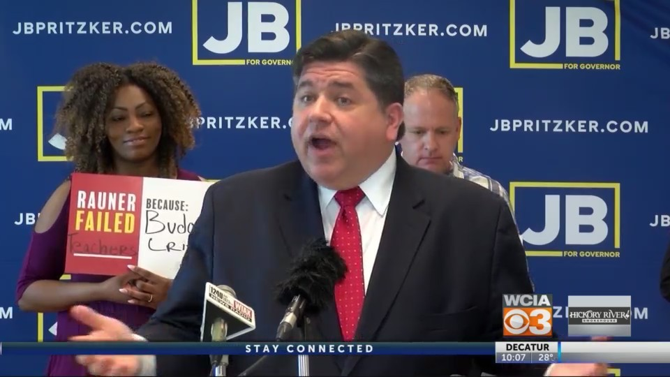 Pritzker_takes_aim_at_private_school_tax_0_20180405172213