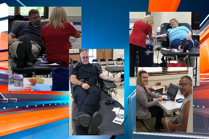 coles county blood donation_1533758635527.jpg.jpg