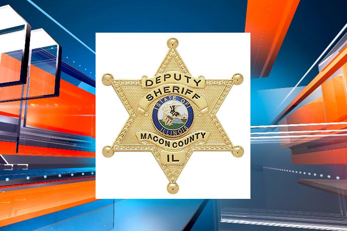 macon-county-sheriff's-badge_1465398382331.jpg