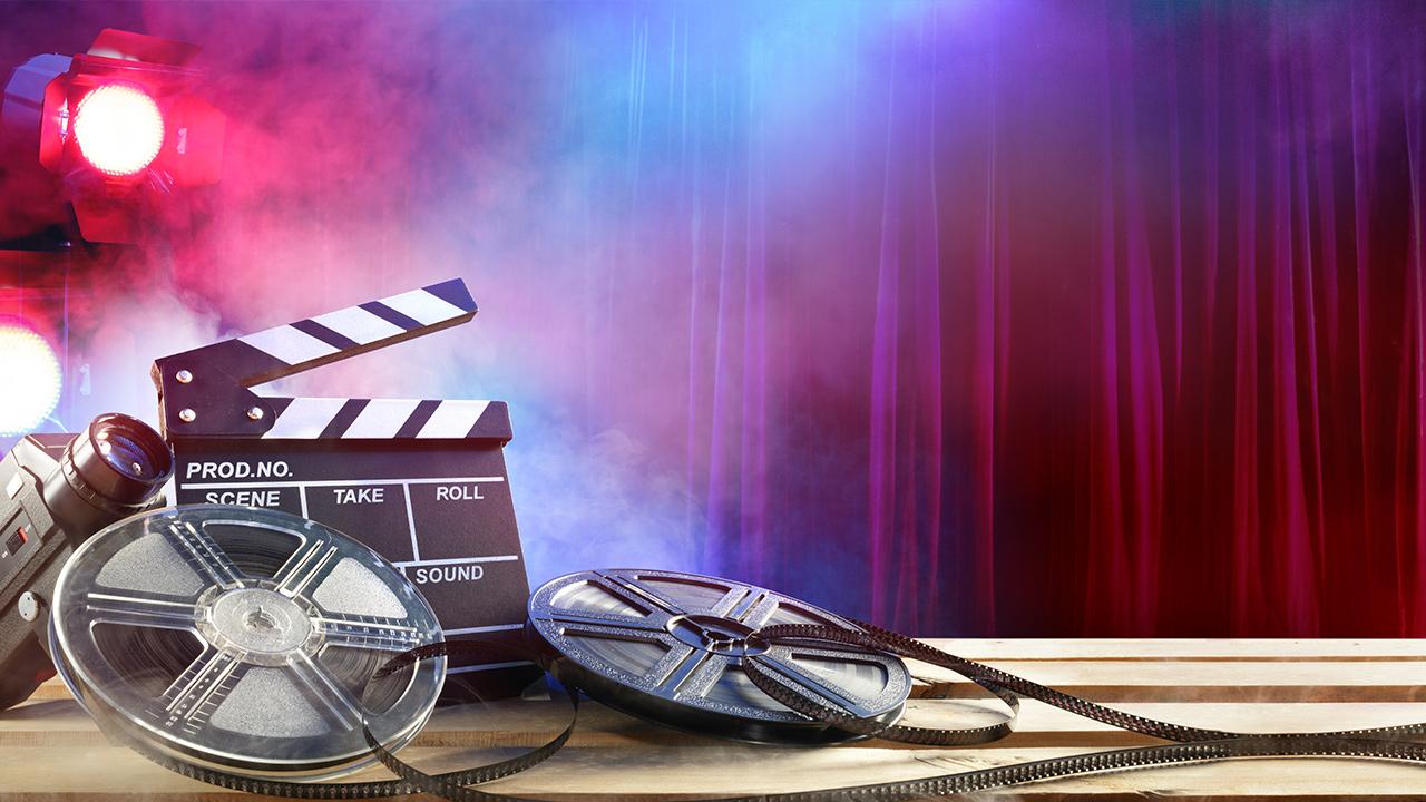 movie-theater-entertainment_1525978619932_369059_ver1_20180512054901-159532