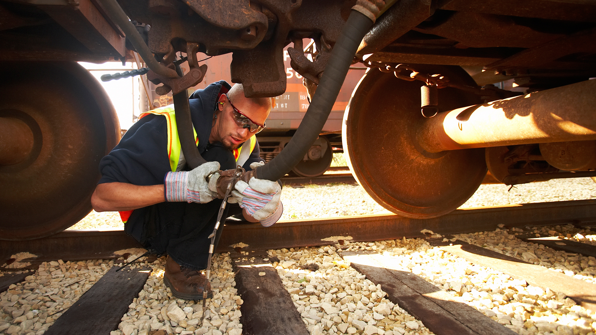 train conductor_1534228814904.jpg.jpg