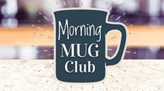 MugClub_DontMiss_1537969896832.png