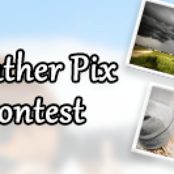 WeatherPix_DontMiss_1537821541139.png