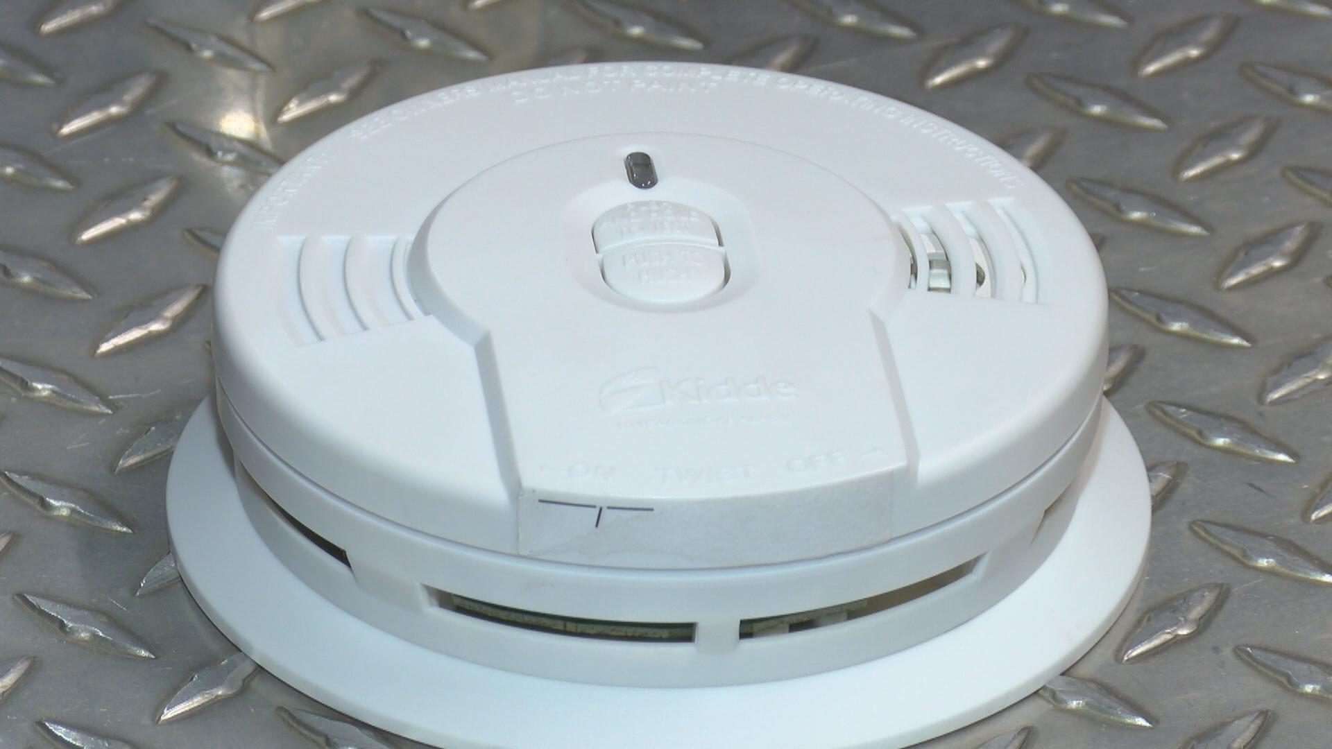 smoke detector_1539629823438.jpg.jpg
