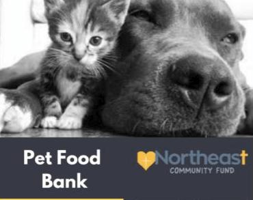 Pet Food Bank_1546945367682.PNG.jpg