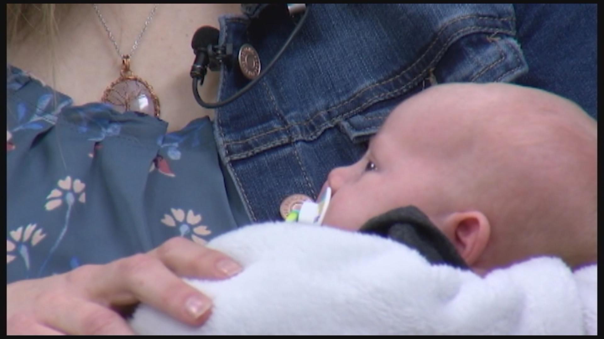 baby & parent_1552426902180.jpg.jpg