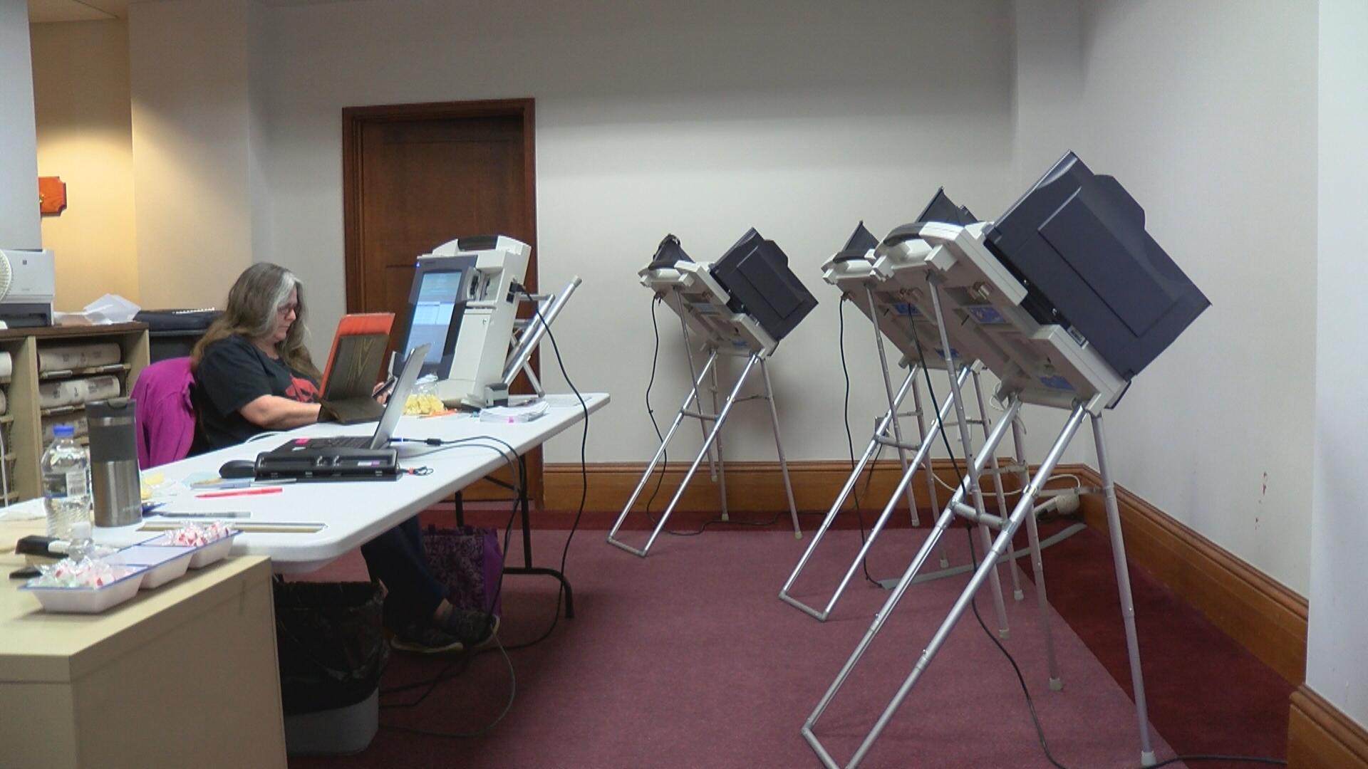 voter election_1553634348188.jpg.jpg