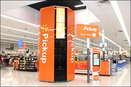 walmart vending machine_1551738691887.png.jpg
