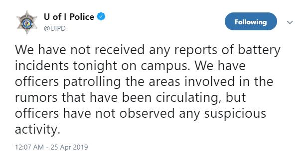 UI Police tweet_1556184934837.PNG.jpg