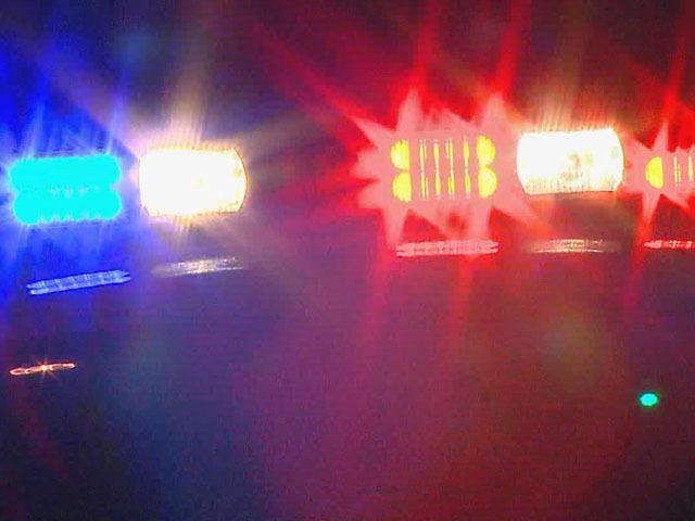 police-line-crime-scene-lights-tape-generic_1531864056832.jpg