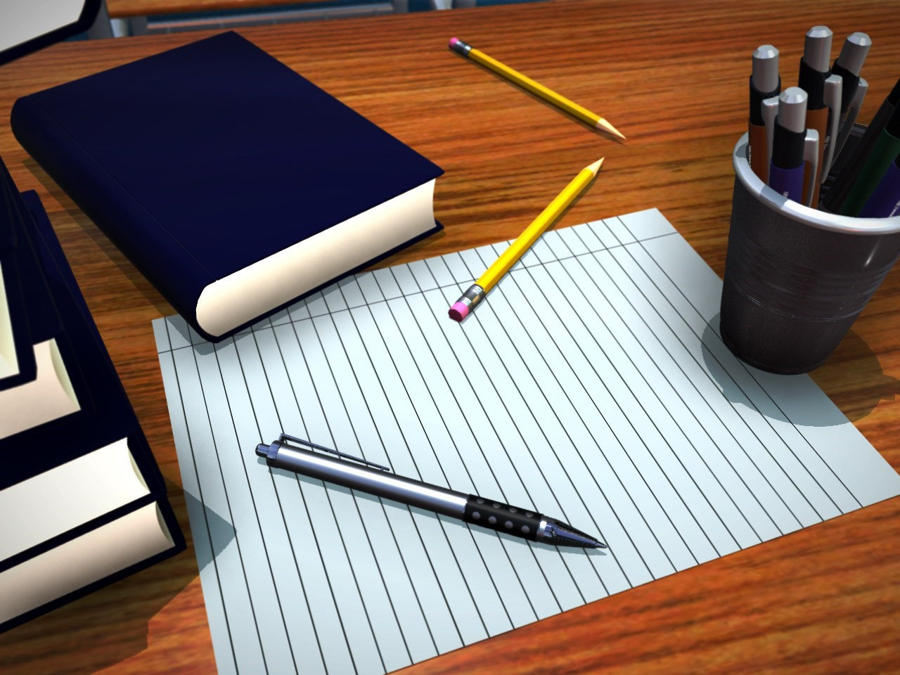 SCHOOL _1557970057680.jpg.jpg