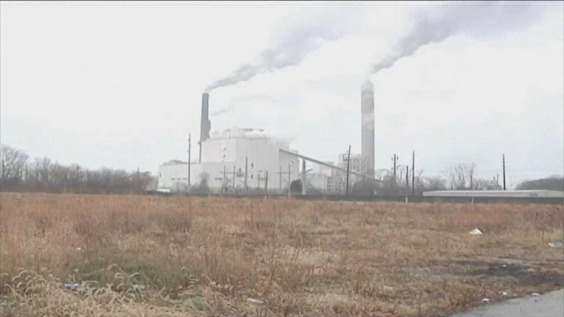 coal ash (1)_1559079967897.jpg.jpg