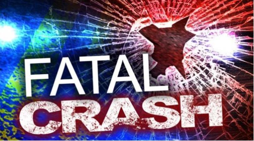 Fatal Crash Generic Box