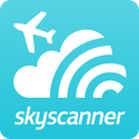Flight, hotel, car comparison and booking